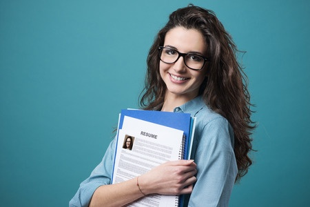 Why Should I Pay for a Professional Resume Service?