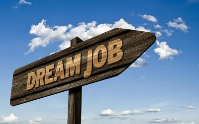 Advantages to Using a Professional Service for Job Searching