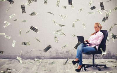 Should I Include Salary Info In My Cover Letter?
