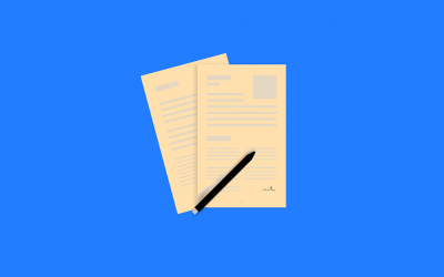 Should I always include a cover letter with my resume even if they don't ask for it?
